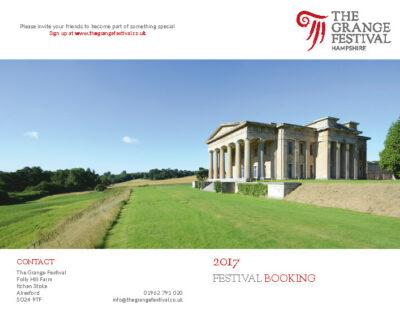 2017 Booking Booklet Landscape Page 01