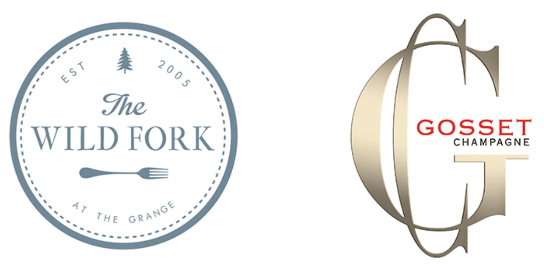 Wild fork and gosset