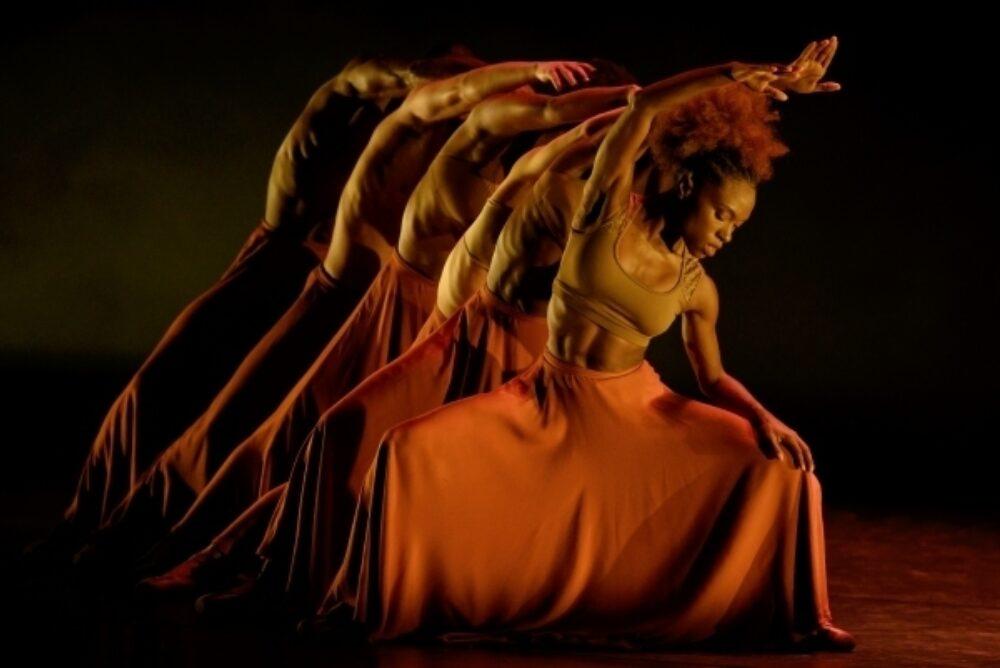 The Grange Ballet Black WASHA C Greenwell 0314}