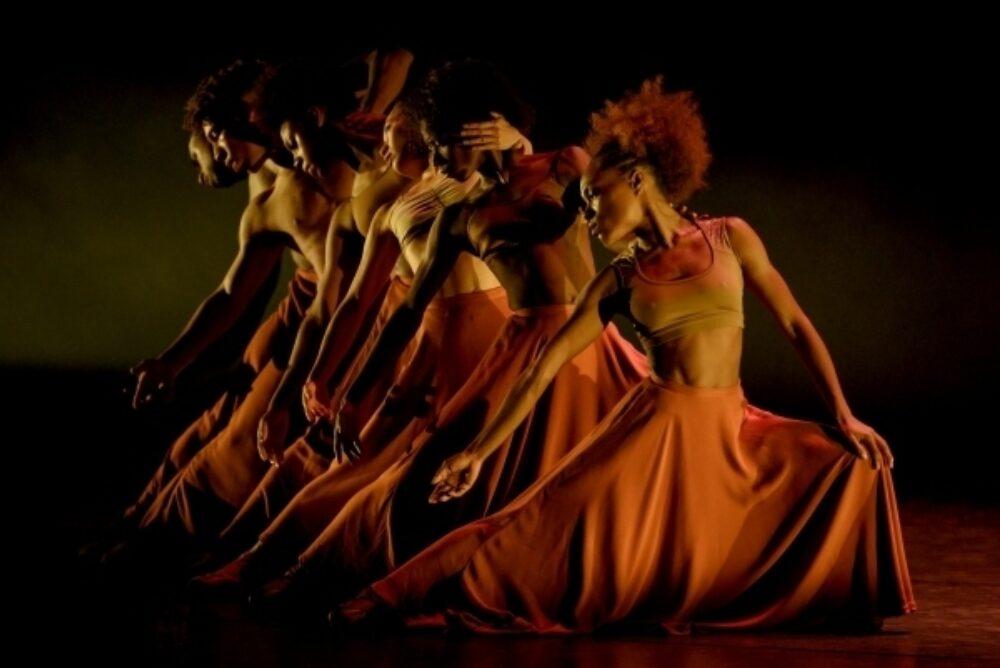The Grange Ballet Black WASHA C Greenwell 0316}