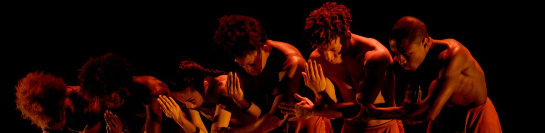 The Grange Ballet Black WASHA C Greenwell 0320 e1572434944882