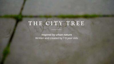 The City Tree