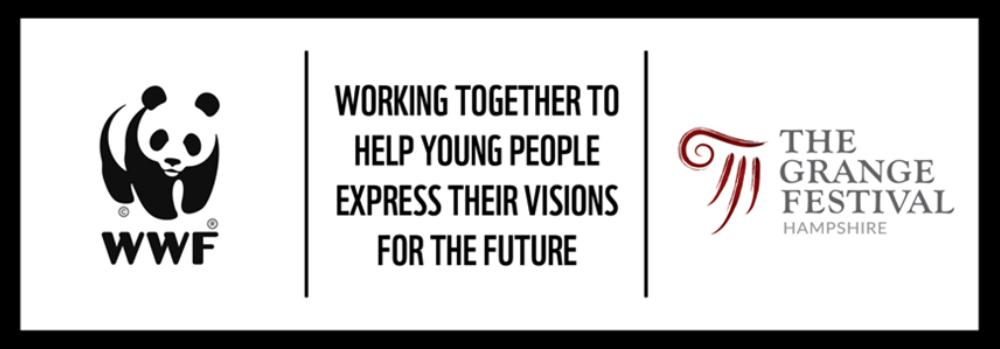 Future Visions Logo}