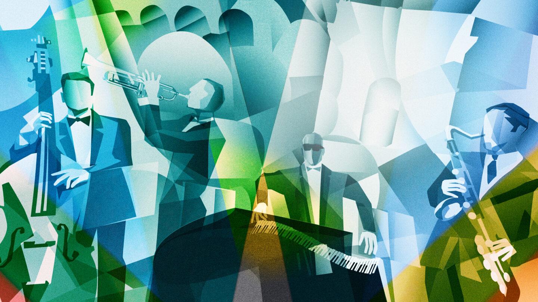 Grange Festival S22 Jazz RGB 1695x950