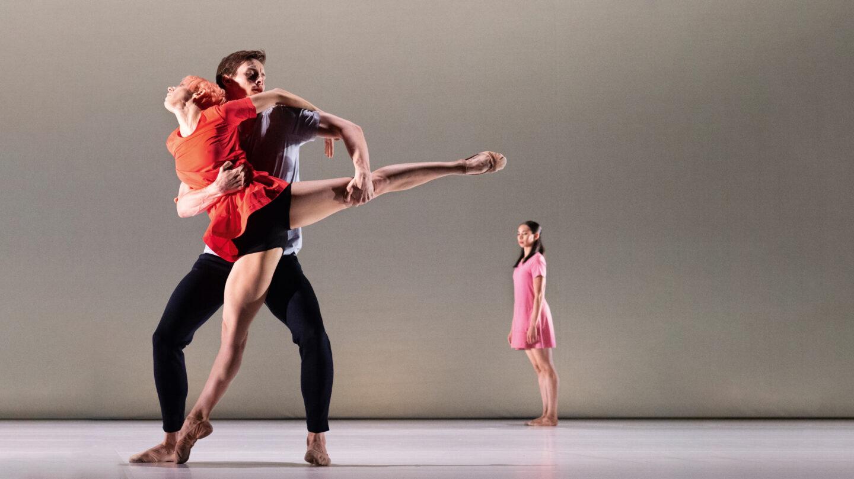 Grange Festival S19 Dance Wide Final web new